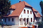 Pension am Balaton